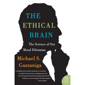 Ethical-Brain-The