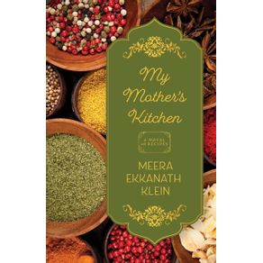 My-Mothers-Kitchen