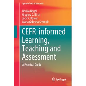 CEFR-informed-Learning-Teaching-and-Assessment