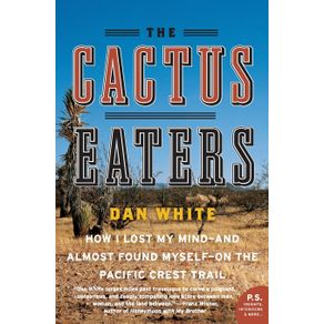 Cactus-Eaters-The