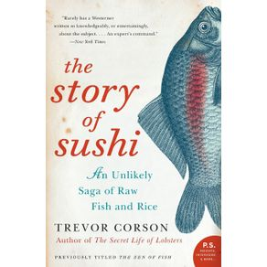 Story-of-Sushi-The