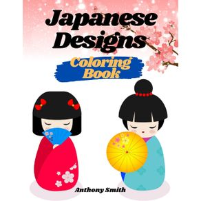 Creative-Haven-Japanese-Decorative-designs-Coloring-Book-For-Adults--Japanese-Houses-People-Culture-Samurai-and-More---