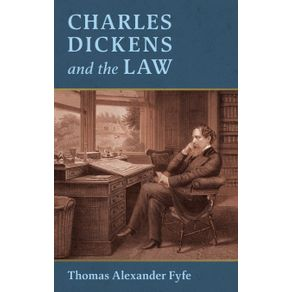 Charles-Dickens-and-the-Law--1910-