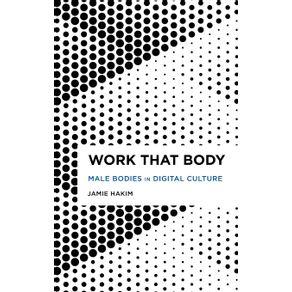 Work-That-Body