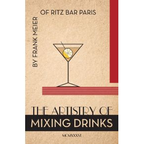The-Artistry-Of-Mixing-Drinks--1934-