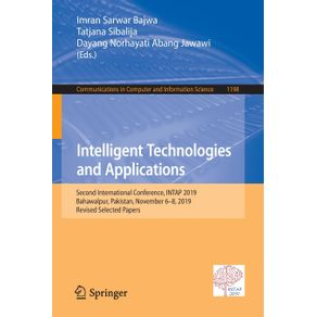 Intelligent-Technologies-and-Applications