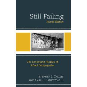 Still-Failing