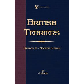Scotch-and-Irish-Terriers--a-Vintage-Dog-Books-Breed-Classic-