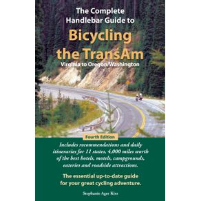 The-Complete-Handlebar-Guide-to-Bicycling-the-Transam-Virginia-to-Oregon-Washington