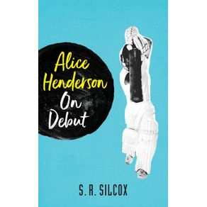 Alice-Henderson-On-Debut