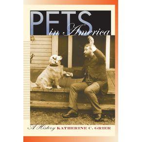 Pets-in-America