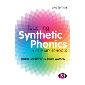 Teaching-Synthetic-Phonics