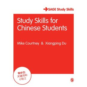 Study-Skills-for-Chinese-Students
