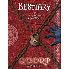 QUERP---Bestiary