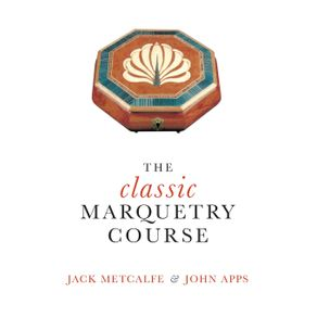 The-classic-Marquetry-Course