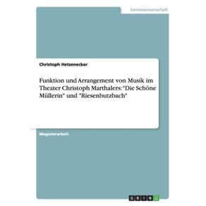Funktion-und-Arrangement-von-Musik-im-Theater-Christoph-Marthalers