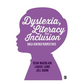 Dyslexia-Literacy-and-Inclusion