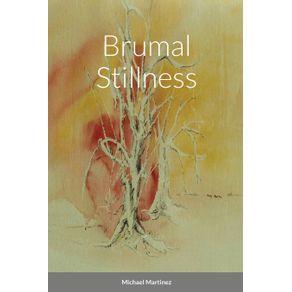 Brumal-Stillness