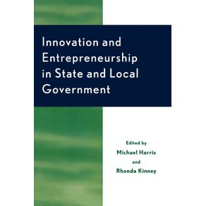 Innovation-and-Entrepreneurship-in-State-and-Local-Government--Revised-