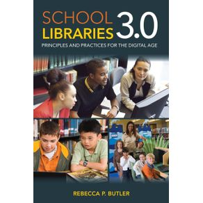 School-Libraries-3.0