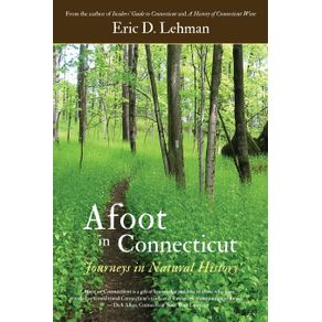Afoot-in-Connecticut