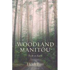 Woodland-Manitou