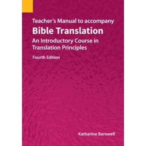 Teachers-Manual-to-accompany-Bible-Translation