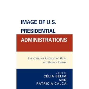 Image-of-U.S.-Presidential-Administrations