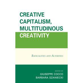 Creative-Capitalism-Multitudinous-Creativity