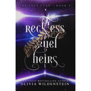 Reckless-Cruel-Heirs