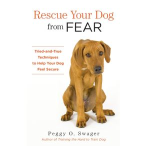 Rescue-Your-Dog-from-Fear