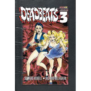 Deadbeats-Omnibus-3