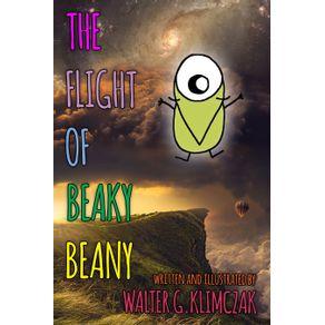 The-Flight-of-Beaky-Beany