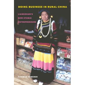 Doing-Business-in-Rural-China