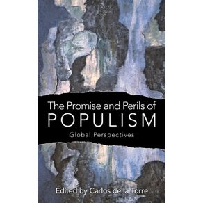 The-Promise-and-Perils-of-Populism