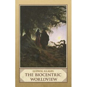 The-Biocentric-Worldview