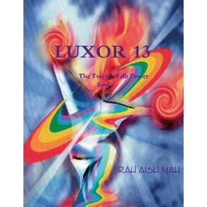 Luxor-13