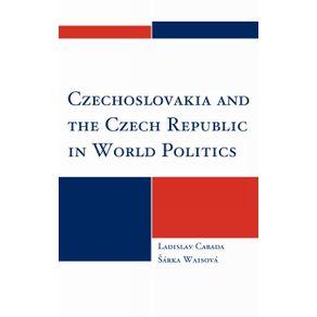 Czechoslovakia-and-the-Czech-Republic-in-World-Politics