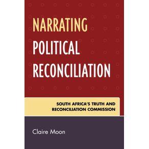Narrating-Political-Reconciliation