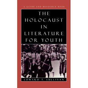 The-Holocaust-in-Literature-for-Youth