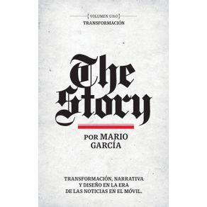 The-Story-en-Espanol