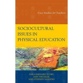Sociocultural-Issues-in-Physical-Education