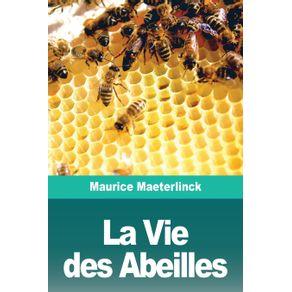 La-Vie-des-Abeilles