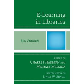 E-Learning-in-Libraries