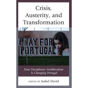 Crisis-Austerity-and-Transformation