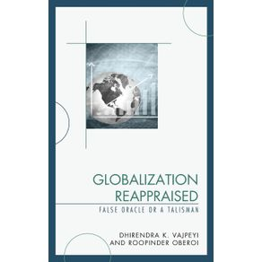 Globalization-Reappraised