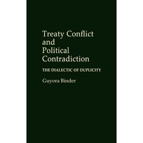 Treaty-Conflict-and-Political-Contradiction