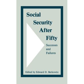 Social-Security-After-Fifty