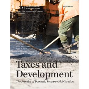 Taxes-and-Development