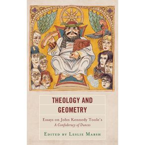 Theology-and-Geometry